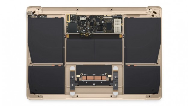 new_macbook_with_battery